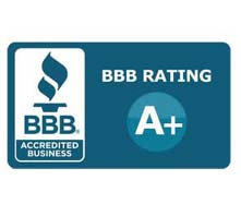 bbb A+ rating immigration lie detection experts